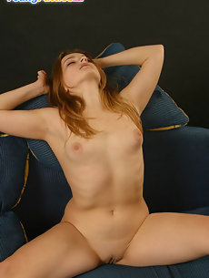 Shaved Galleries